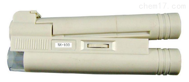 e13-bx-100便携式显微镜可调焦