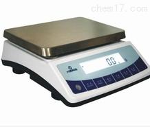 YP-5002-YP电子天平 上海越平