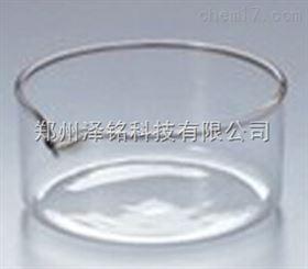 60mm/90mm结晶皿/玻璃仪器结晶皿