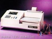 CE1000系列