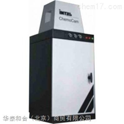 FluorCam荧光/化学光影像系统