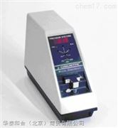 5004自动高敏感度微量渗透压仪