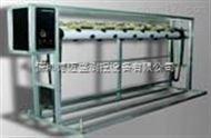 DMS-B15德迈盛电热毯机械强度试验机