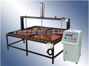 电热毯耐电压试验机