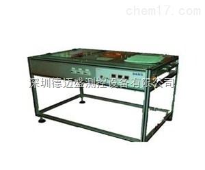 GB4706电热毯摺叠试验机