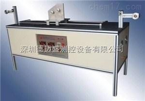 GB4706电热丝曲挠试验机