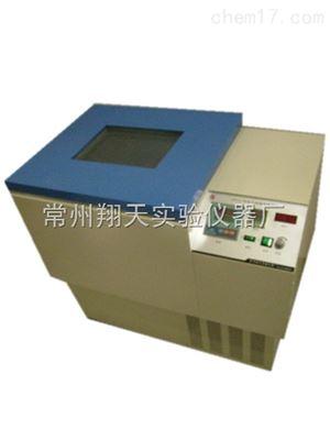 CHA-2冷冻气浴恒温振荡器