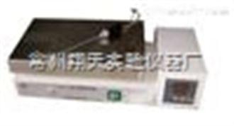 DB-Ⅳ不锈钢恒温电热板