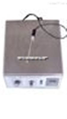 CJ-881A大功率磁力搅拌器