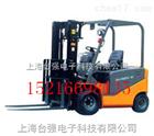 济南叉车改装|山东叉车改装|3吨全不锈钢叉车改装多少钱|合力叉车改装|