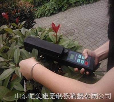 叶面积测定仪价格