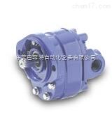 大量库存现货威格士VICKERS 26000型齿轮泵