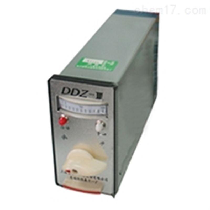 电动操作器DFD-1000十一厂