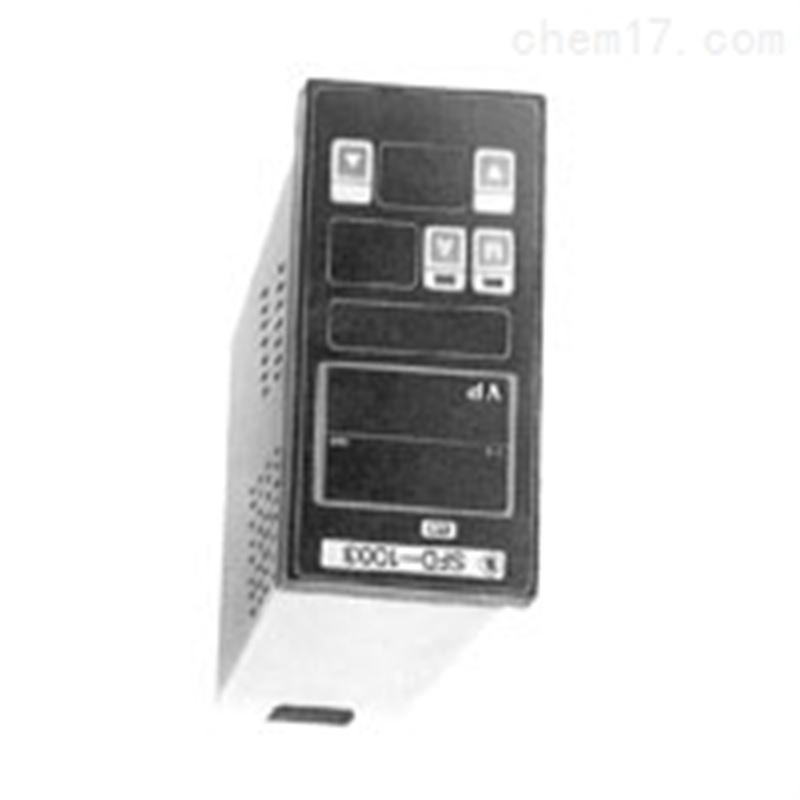 电动操作器SFD-1003十一厂