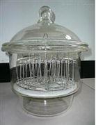 甲醛干燥器