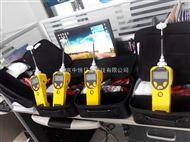 PGM-7320美国华瑞 PGM-7320 VOC 检测仪