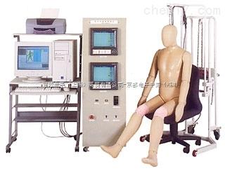 暖体假人(人体模型)系统装置