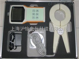 HYTX-II变压器铁芯接地电流测试仪报价