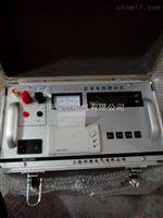 直流低压电阻测试仪