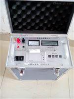 ZGY9910直流电阻测试仪