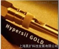 Thermo 液相色谱柱Hypersil GOLD HPLC 色谱柱