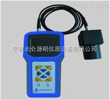 CW60裂縫寬度測試儀