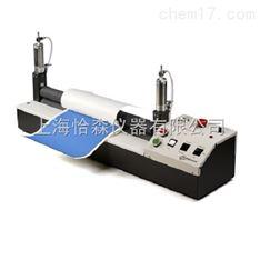 LL-100实验室贴合机室温
