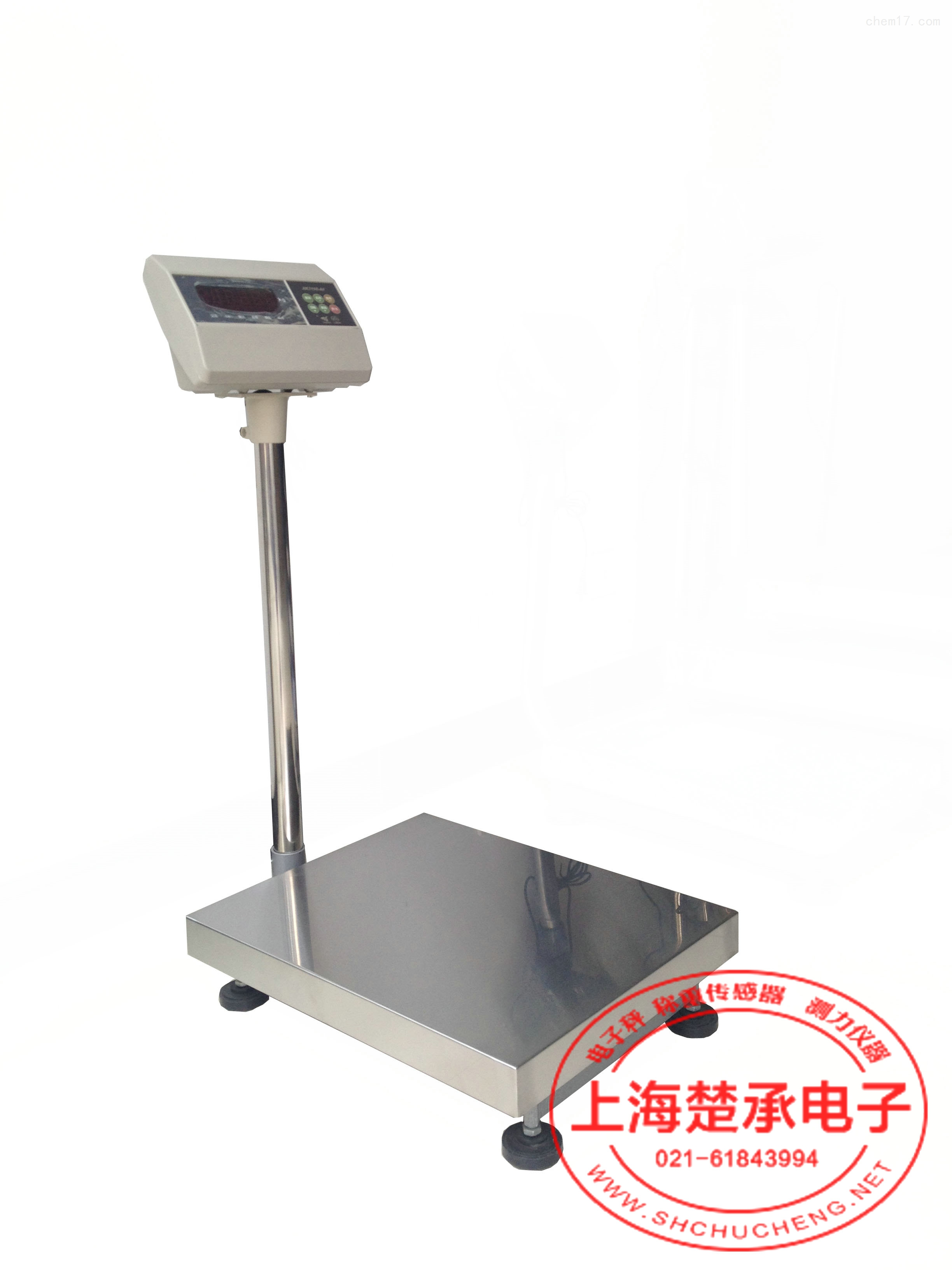 杭州tcs电子台秤电路图上海电子台秤厂家