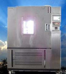 SN-900A-南京水冷式氙灯耐气候试验箱