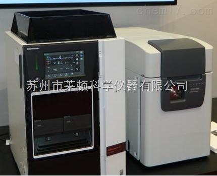 高效液相色谱仪 岛津液相色谱仪 > lc-2030液相色谱仪  公司名称