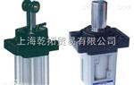 RSDQA40-20BR日本SMC阻挡气缸品质超群