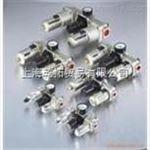 SY7120-5DZ-02销售SMC先导式2通电磁阀
