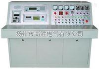 GS2780变压器特性综合试验装置