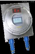 JY-1800DH-EX久尹防爆微量氧分析仪