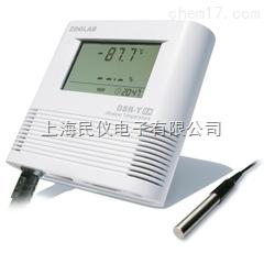 ZOGLAB DSR-ULT超低温度记录仪