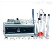 动砂当量试验仪,砂当量测定仪