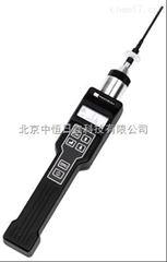PC5000EXPC5000EX总挥发有机气体检测仪