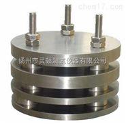 橡胶压缩*变形仪