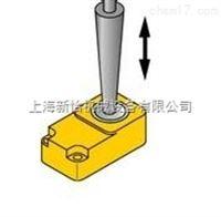 BI2-M12E-AP6X-H1141图尔克TURCKBI2-M12E-AP6X-H1141接近开关2105夏季正式特效推出全球工厂产品