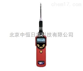 美国华瑞 PGM7360 VOC检测仪