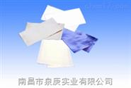 扩增Tape 96密封带 聚烯烃密封带 Nunc™ 封板膜