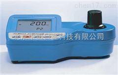 亚硝酸盐氮测定仪 HI96707