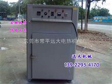 东莞市LCD液晶触摸屏工业烤箱厂家直销