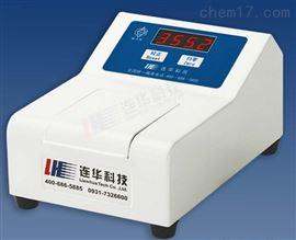 5B-3F普通經濟型COD測定儀  連華科技