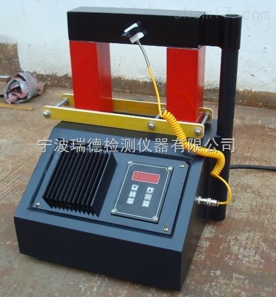 ST-440ST-440高品質軸承加熱器 廠家熱賣 大量現貨 蘇州 杭州 長春 濟南 保定 天津 北京