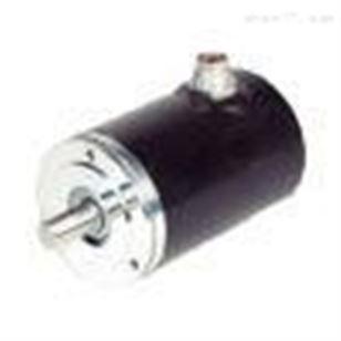 Groschopp VE 31-K-R-31 VE31-K-R-31 i = 30 900Ncm Getriebe unused