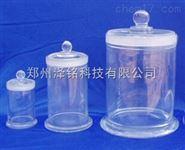 各种大小标本瓶/40*90mm标本瓶价格