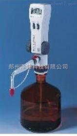 德国Brand电子滴定器/进口德国电子滴定器国内总代