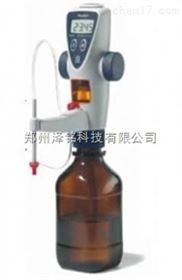 Titrette®数字滴定器/进口数字滴定器价格