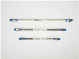 Hypersil ODS液相色谱柱 大连依利特